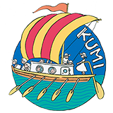 沖縄・球美(くみ)の里